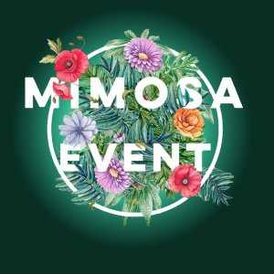 MIMOSA EVENT